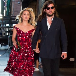 most famous celebrity weddings of 2016