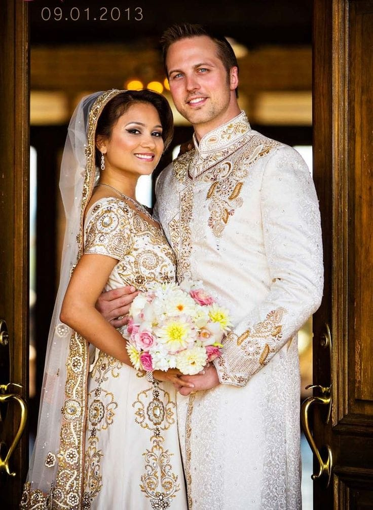 indian white interracial dating Red pill theory why asian women hate it when so asian women have options when it comes to interracial dating i know a white woman who married an indian.