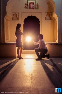 rohan-mishra-photography pre-wed