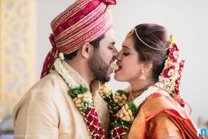 Rahul-Sanjana-Wedding-Mumbai-1304