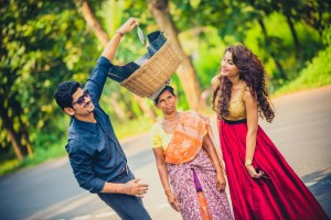 best-candid-wedding-photographers-in-goa-5
