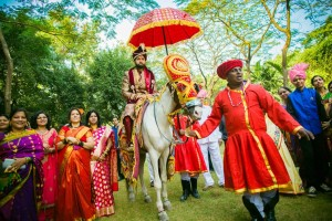 best-weddings-photographer-delhi-12