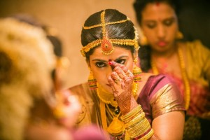 best-weddings-photographer-delhi-21