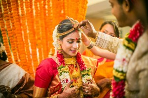 best-weddings-photographer-delhi-22