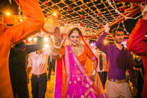 best-weddings-photographer-india-20
