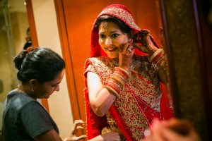 marwadi-wedding-photography-102