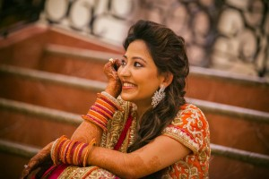 marwadi-wedding-photography-56