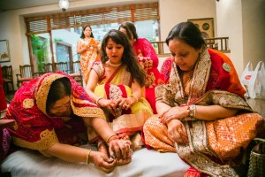 marwadi-wedding-photography-84