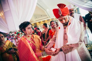 sri-lankan-marathi-wedding-photography-8