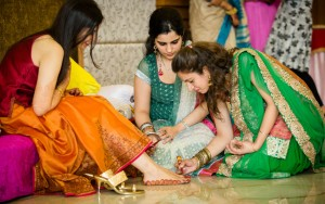 wedding-photography-raipur-1